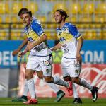 Everton_Cerato_celebra_Huachipato_Clausura_2017_PS