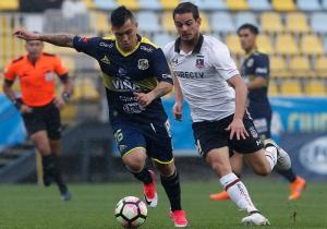 Everton_ColoColo_Medel_Rivero_PS