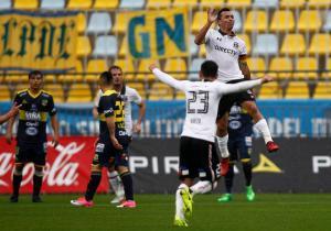Everton_ColoColo_Paredes_Gol_PS
