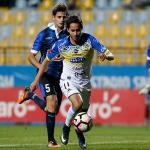 Everton_Huachipato_Almeida_Merlo_Clausura_2017