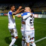 Everton_celebra_Huachipato_Clausura_2017_PS