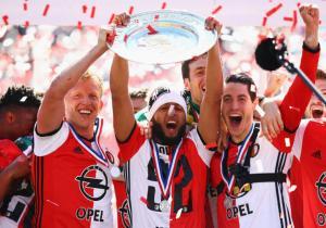 Feyenoord_campeon_Kuyt_Eredivisie_2017_Getty
