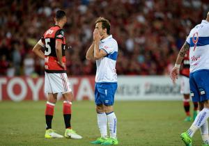 Flamengo_Catolica_Fuenzalida_lamento_Libertadores_2017_PS