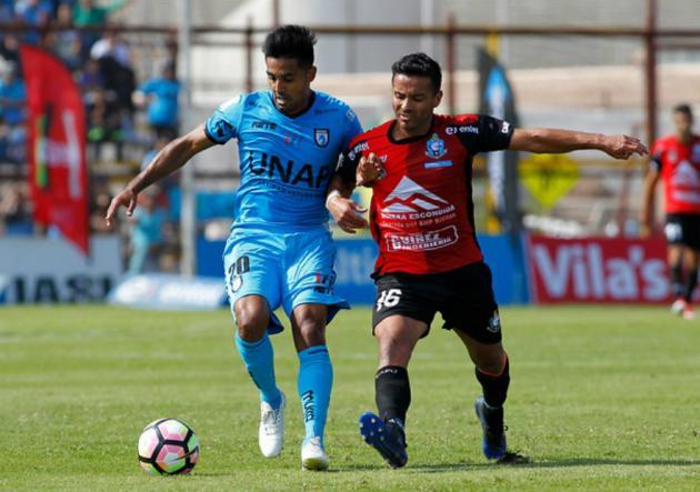 Caos en venta de entradas para partido entre Colo Colo y Antofagasta