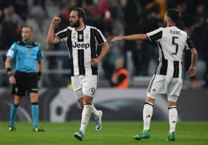 Gonzalo_Higuain_Celebra_Juventus_Torino_SerieA_2017_Getty