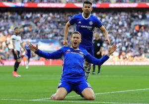 Hazard_Chelsea_Celebra_Getty