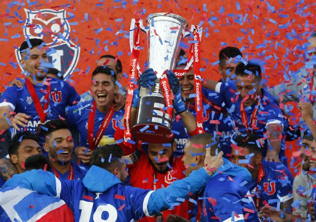 Herrera_UdeChile_Campeon_Clausura_2017_PS