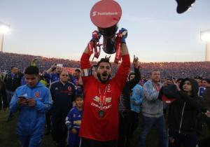 Herrera_UdeChile_Campeon_Clausura_2017_PS_0