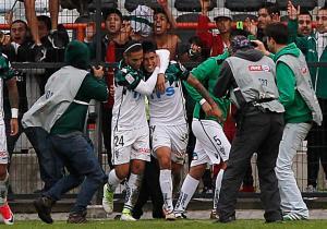 Huachipato_Wanderers_Farfan_celebra_Clausura_2017_PS