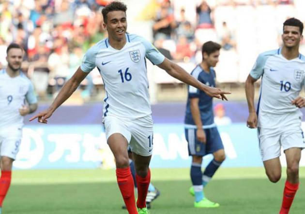 Inglaterra_Celebra_Argentina_MundialS20_2017_FIFA