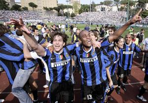 Inter_campeon_2006_SerieA_Getty