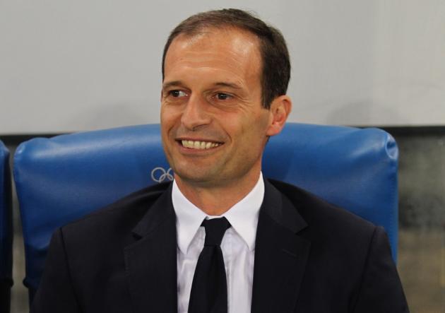Juventus_Lazio_Final_CopaItalia_Allegri_Getty