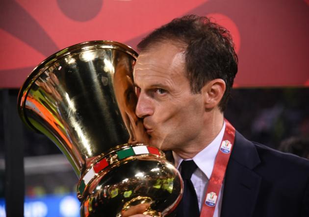 Juventus_Lazio_Final_CopaItalia_Allegri_Getty_1
