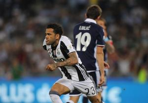 Juventus_Lazio_Final_CopaItalia_DaniAlves_Getty_2