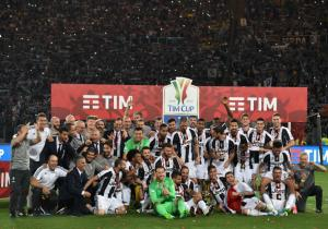 Juventus_Lazio_Final_CopaItalia_Getty_4