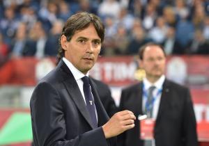 Juventus_Lazio_Final_CopaItalia_Simone_Inzaghi_Getty