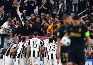 Juventus_Mónaco_Semis_Vuelta_Champions_Arbazo_Getty