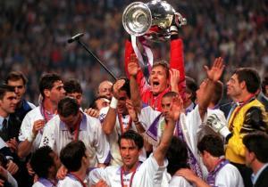 Juventus_RealMadrid_Champions_1998