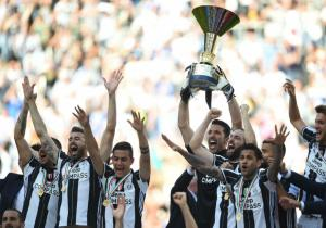 Juventus_trofeo_campeon_Getty_2017