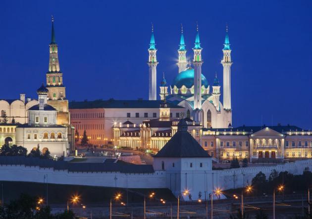 Kremlin_Kazan_Rusia_sede_ciudad