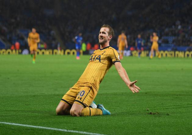 Leicester_Tottenham_kane_Gol_Getty_3