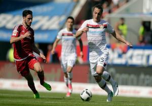 Leverkusen_charles_