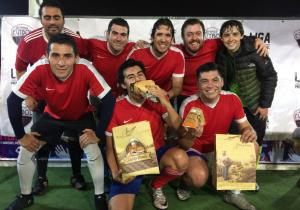 LigaPF_Apertura_F4_2