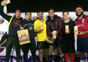 LigaPF_Apertura_F4_3