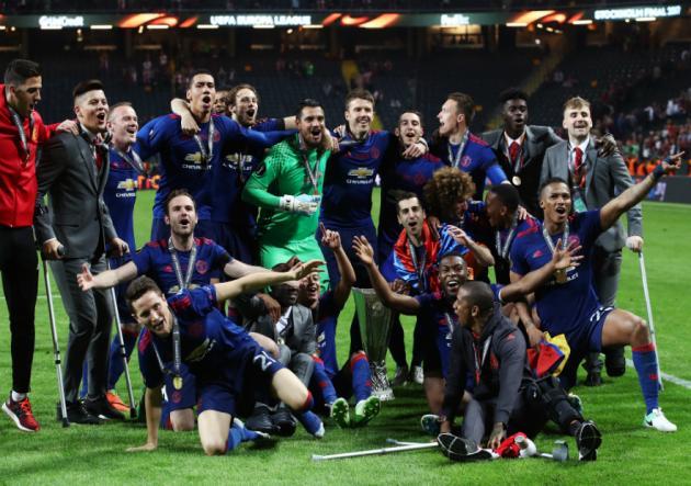ManchesterUnited_Campeon_EuropaLeague_Getty_4
