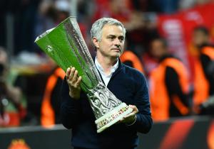 ManchesterUnited_Campeon_EuropaLeague_Mourinho_Copa_Getty