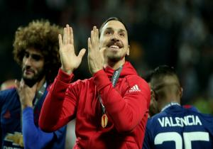 ManchesterUnited_Campeon_EuropaLeague_Zlatan_Getty_1