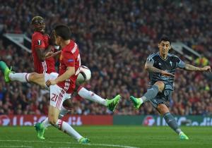 ManchesterUnited_Celta_Semis_EuropaLeague_Hernandez_Getty