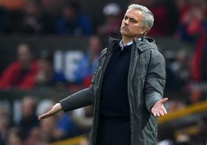 ManchesterUnited_Celta_Semis_EuropaLeague_Mourinho_Getty