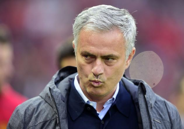 ManchesterUnited_Celta_Semis_EuropaLeague_Mourinho_Getty_1