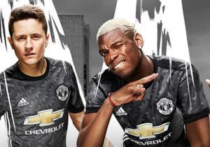 ManchesterUnited_camiseta_adidas_visita_nueva_2017_6