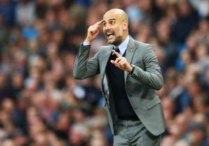 Manchester_City_WestBromwich_Guardiola_Premier_2017_Getty