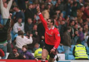 Manchester_United_Cantona_celebra_1993_Getty