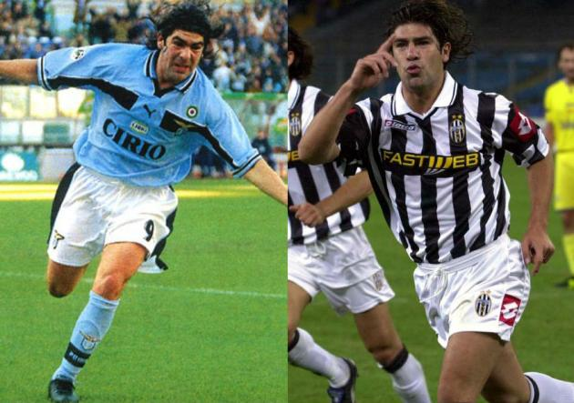 Marcelo_Salas_Lazio_Juventus