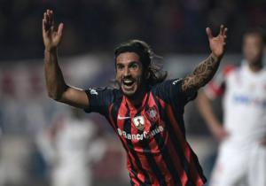 Marcos_Angeleri_Celebra_SAn_Lorenzo_Copa_Libertadores_2017_Getty