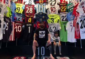 Messi_camisetas_casa_2017