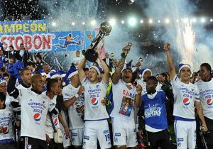 Millonarios_campeon_2012_Getty