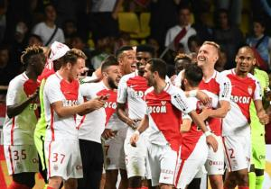Monaco_Celebra_Titulo_Ligue1_2017_Getty