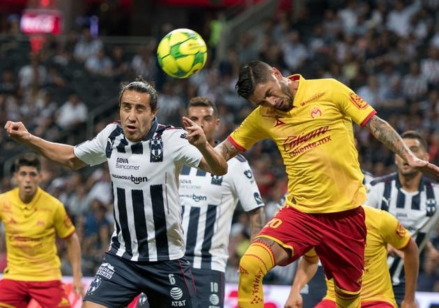http://www.prensafutbol.cl/wp-content/uploads/2017/05/Morelia_Monterrey_Millar_Cabezazo_PS-630x443.jpg