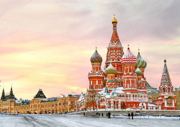 Moscu_ciudad_sede_Rusia_2017_2