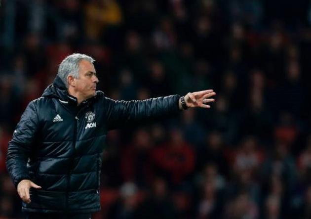 Mourinho_Manchester_Premier_2017