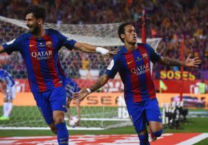 Neymar_Barcelona_Getty_2017