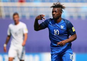 NuevaZelanda_Francia_Sub20_FIFA