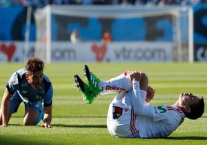 OHiggins_UdeChile_Rodriguez_Clausura_2017_PS
