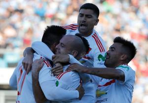 OHiggins_UdeChile_celebra_Clausura_2017_PS