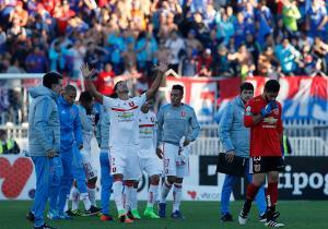OHiggins_UdeChile_celebra_Clausura_2017_PS_2